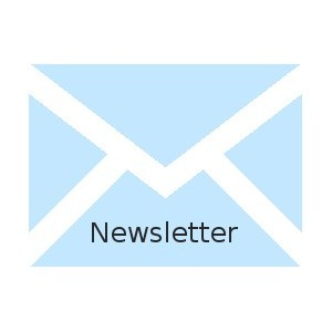 Mailing newsletter