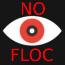 No FLoC Header - blocking a group targeting method of Google