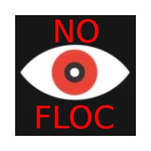 No FLoC Header - блокировка метода группового таргетинга Google