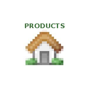 Популярные товары на главной (улучшенный)