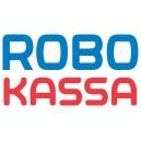 Оплата с помощью РобоКассы