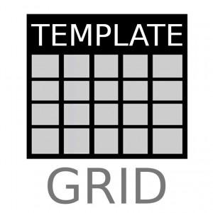 «Сетка» для модуля «Комбинации товаров в виде таблицы»