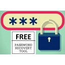 PrestaShop password recovery tool