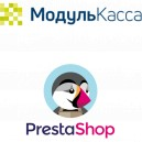 PrestaShop and ModulKassa integration