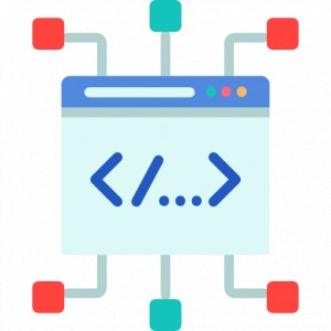 One working hour of PrestaShop programmer [by Zapalm, 1 hour]